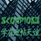 Imagen de scorpio53