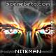 Imagen de NITEMAN