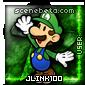 Imagen de JLink100