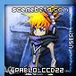 Imagen de pablo_ccd22