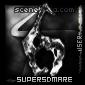 Imagen de SuperSdmare