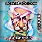 Imagen de A-Einstein
