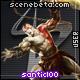 Imagen de santicl00