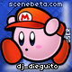 Imagen de dj_dieguito
