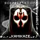 Imagen de _Kamikaze_