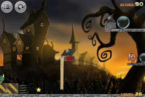 Devil hunter Inferno Legend На Android - video dailymotion