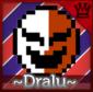 Imagen de Dralucard
